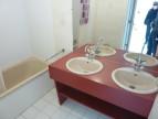 A vendre Perpignan 66037860 66 immobilier