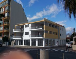 A vendre Canet En Roussillon  66037863 66 immobilier
