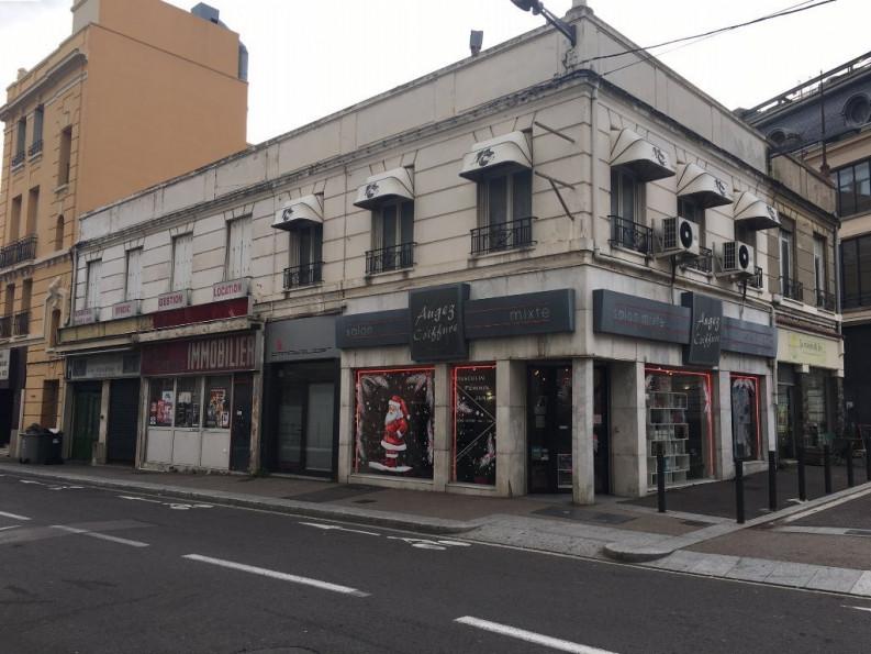 A vendre Perpignan 66037864 66 immobilier