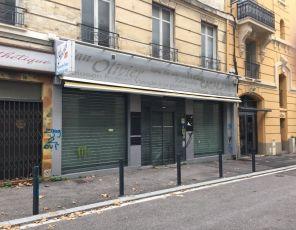 A vendre Perpignan  66037866 66 immobilier