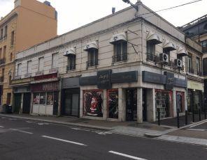 A vendre Perpignan  66037867 66 immobilier