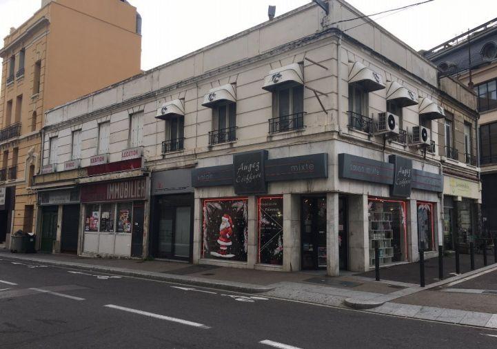 A vendre Perpignan 66037869 66 immobilier