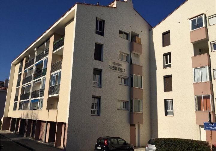A vendre Perpignan 66037870 66 immobilier