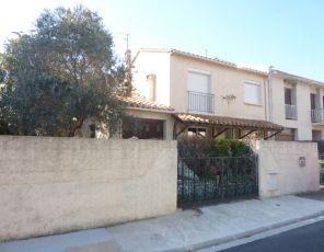 A vendre Villeneuve De La Raho  66037871 66 immobilier