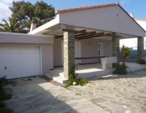 A vendre Canet Plage  66037872 66 immobilier