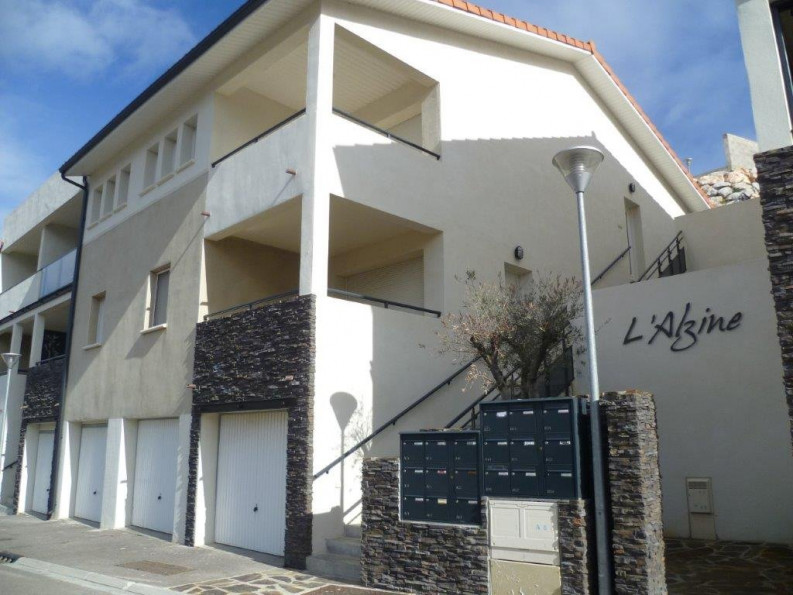 A vendre Banyuls Sur Mer 66037873 66 immobilier