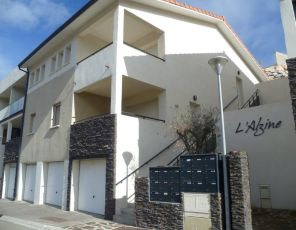 A vendre Banyuls Sur Mer  66037873 66 immobilier