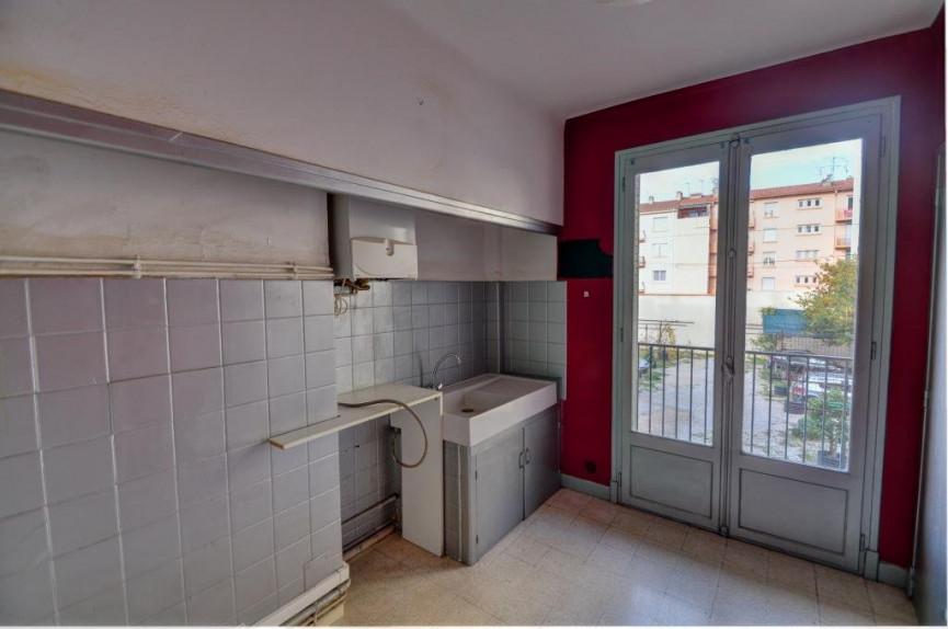 A vendre Perpignan 66037874 66 immobilier