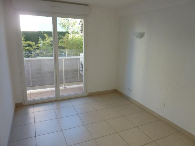 A vendre Perpignan 66037876 66 immobilier