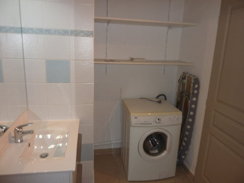A vendre Perpignan 66037877 66 immobilier