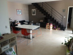 A vendre Perpignan 66037878 66 immobilier