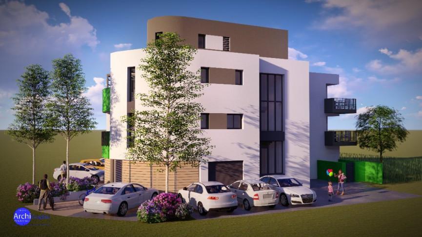 A vendre Perpignan 66037879 66 immobilier