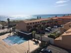 A vendre Canet En Roussillon 66037880 66 immobilier