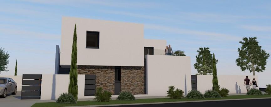 A vendre Perpignan 66037881 66 immobilier