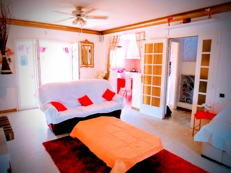 A vendre Cabestany 66037882 Adaptimmobilier.com