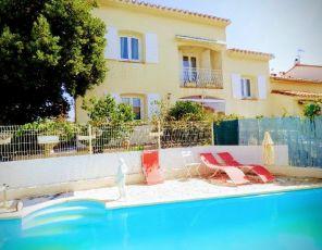 A vendre  Cabestany | Réf 66037882 - 66 immobilier