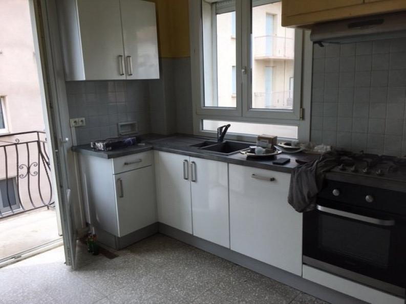A vendre Perpignan 66037884 66 immobilier