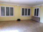 A vendre  Canet En Roussillon | Réf 66037886 - 66 immobilier