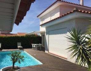 A vendre Cabestany  66037887 66 immobilier