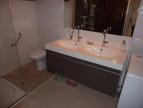 A vendre Perpignan 66037888 66 immobilier