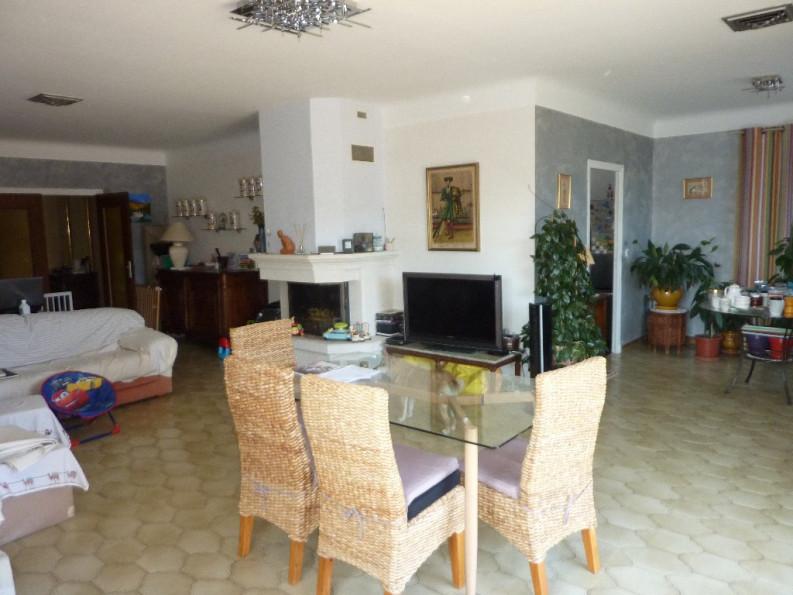 A vendre Perpignan 66037889 66 immobilier