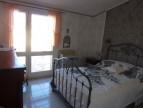 A vendre Saint Esteve 66037890 66 immobilier