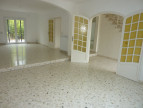 A vendre Perpignan 66037891 66 immobilier