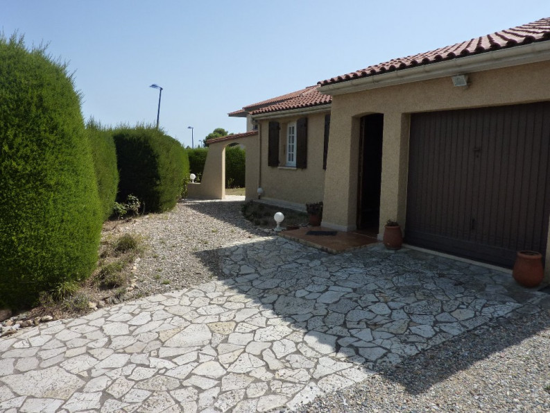 A vendre Cabestany 66037892 66 immobilier