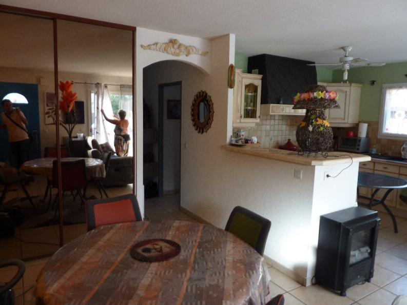 A vendre Perpignan 66037894 66 immobilier