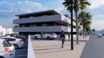A vendre Villeneuve De La Raho 66037895 66 immobilier