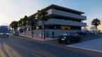A vendre Villeneuve De La Raho 66037896 66 immobilier