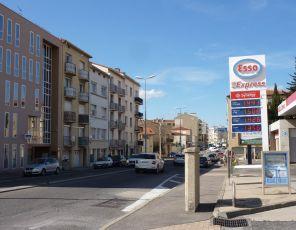 A vendre  Perpignan | Réf 66037897 - 66 immobilier