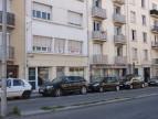 A vendre  Perpignan   Réf 66037897 - 66 immobilier