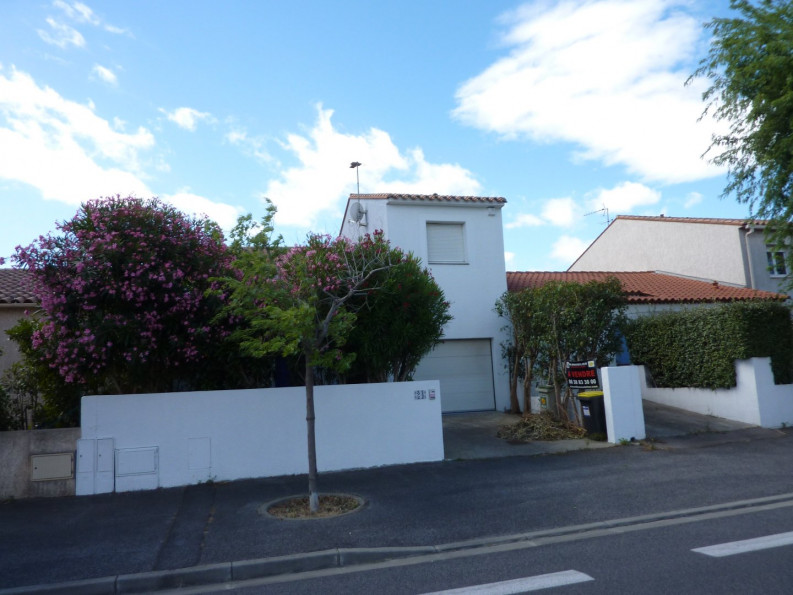 A vendre Perpignan 66037898 66 immobilier
