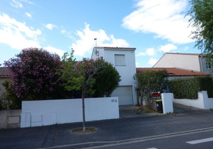 A vendre Villa Perpignan | R�f 66037898 - 66 immobilier