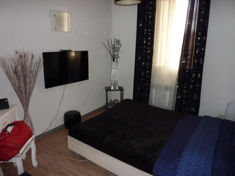 A vendre Perpignan 66037899 66 immobilier