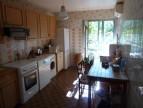 A vendre Perpignan 66037901 66 immobilier