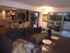 A vendre Perpignan 66037902 66 immobilier