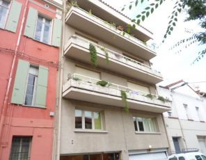 A vendre Perpignan 66037903 66 immobilier