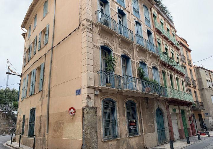 A vendre Perpignan 66037905 66 immobilier