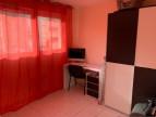A vendre Perpignan 66037906 66 immobilier
