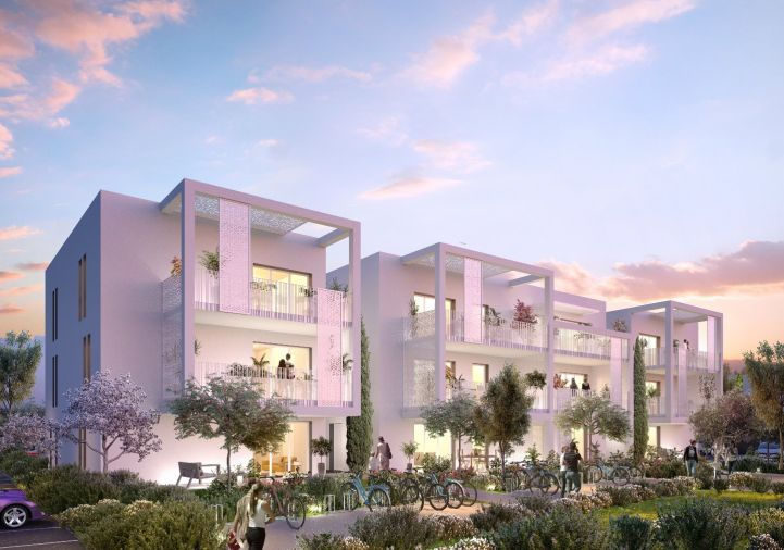 A vendre Perpignan 66037907 66 immobilier