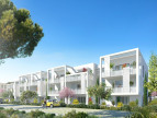 A vendre  Perpignan   Réf 66037907 - 66 immobilier
