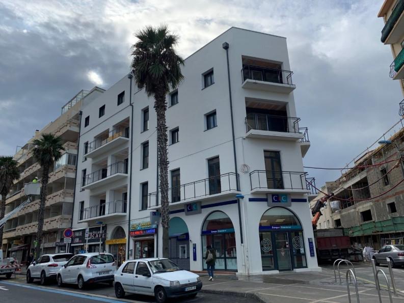 A vendre  Canet En Roussillon | Réf 66037909 - 66 immobilier