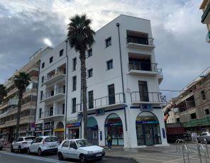 A vendre  Canet En Roussillon   Réf 66037910 - 66 immobilier
