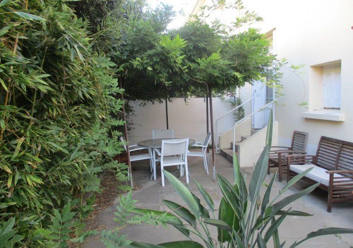A vendre Perpignan 66037911 66 immobilier