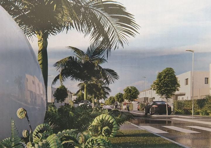 A vendre Perpignan 66037913 66 immobilier