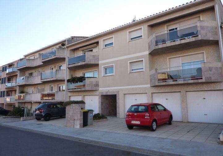 A vendre Perpignan 66037917 66 immobilier