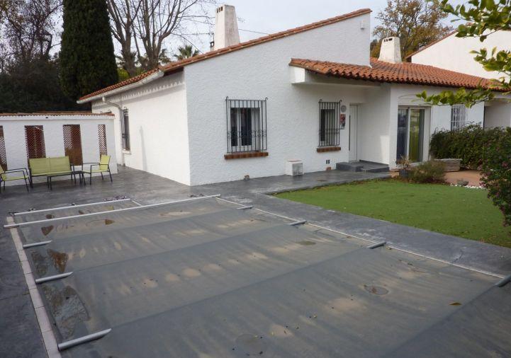 A vendre Perpignan 66037922 66 immobilier