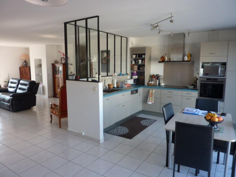 A vendre Perpignan 66037923 66 immobilier